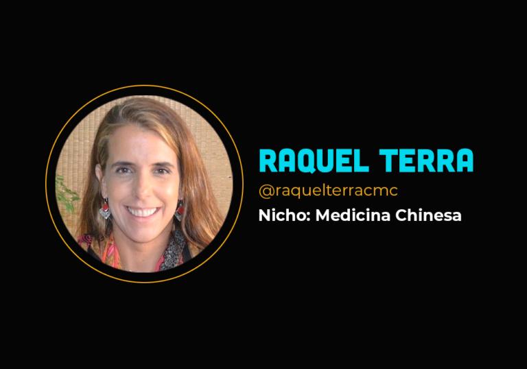 Ela se tornou sua própria lançadora e fez R$ 160 mil – Raquel Terra